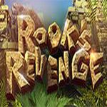 Rook`s Revenge
