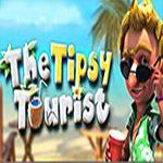 The Tipsy Tourist