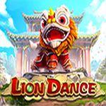 Lion Dance GP