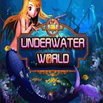 Underwater World
