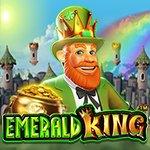 Emerald King