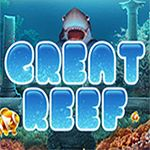 Great Reef