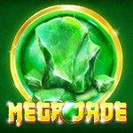 Mega Jade