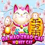 Da Mao Zhao Cai: Money Cat