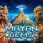 Mayan Gems