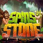 Spin Stone