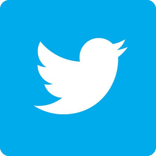 Twitter Dewavegas